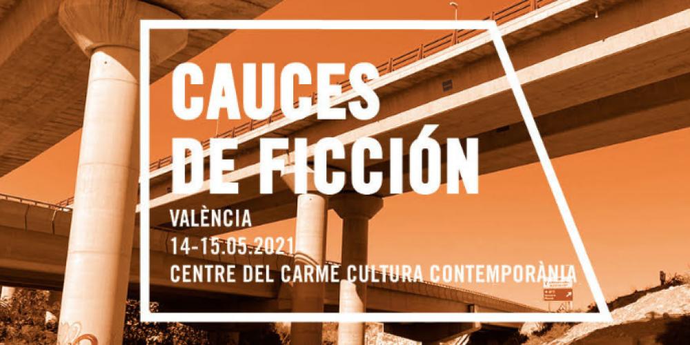IDENSITAT | CAUCES DE FICCIÓN