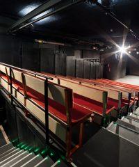 Antic Teatre Espai de Creació