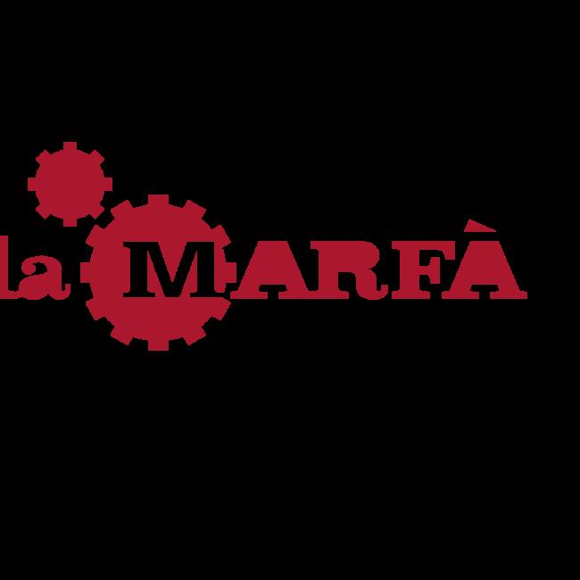 LA MARFÀ   PROGRAMACIÓ D'ACTIVITATS