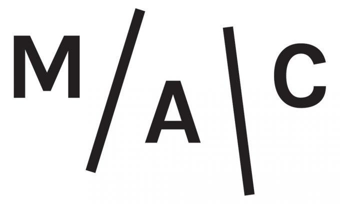 M|A|C Mataró Art Contemporani