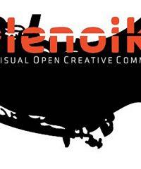 Associació Cultural Telenoika