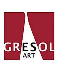 Associació Gresol