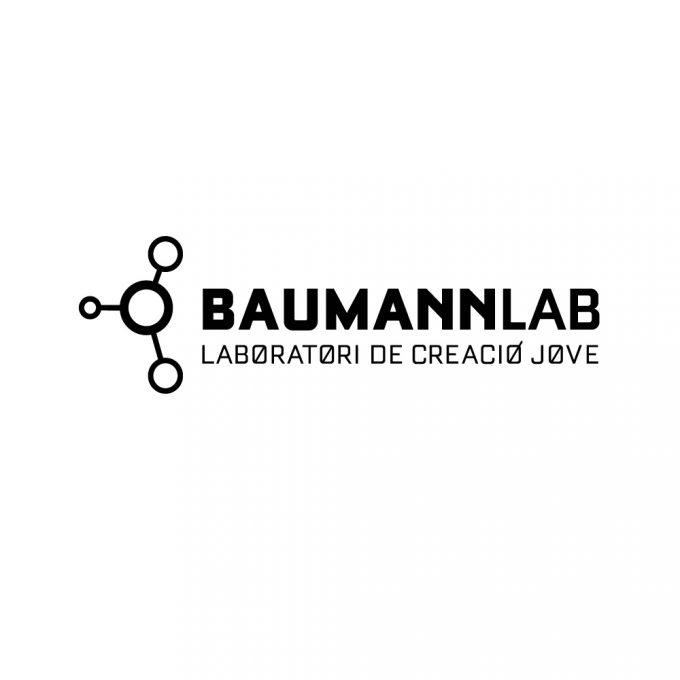 BaumannLab – Laboratori de creació jove