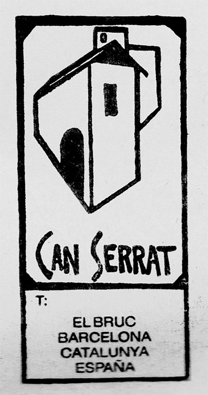 Can Serrat