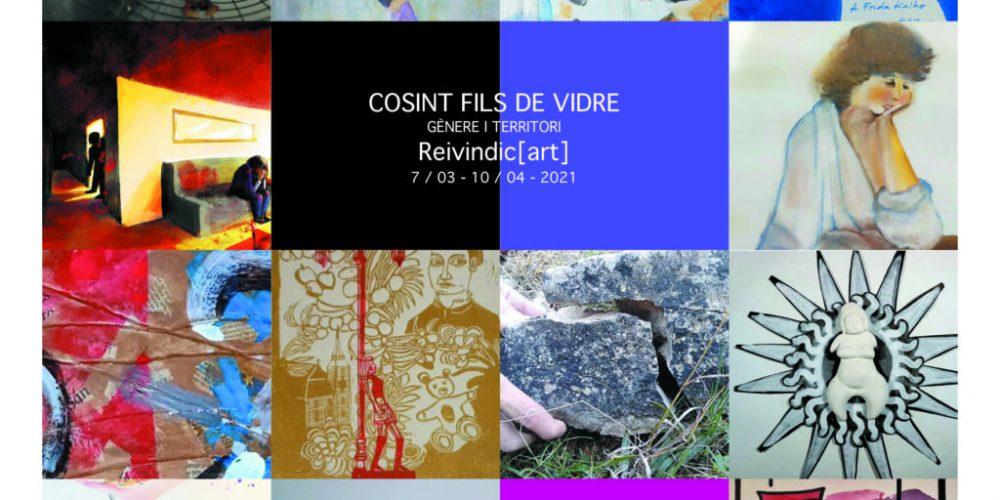 CACiS | COSINT FILS DE VIDRE