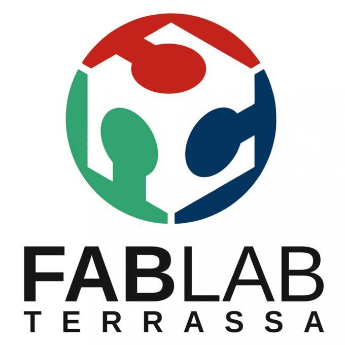 FabLab Terrassa