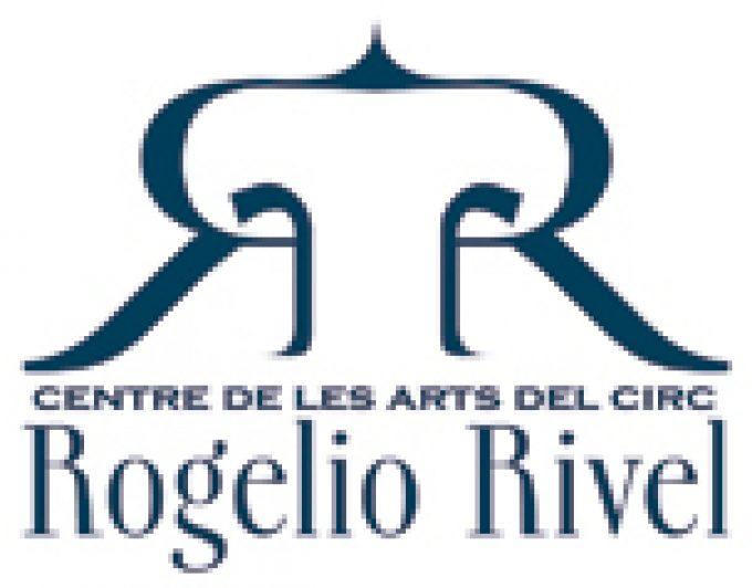 CENTRE DE LES ARTS DEL CIRC ROGELIO RIVEL