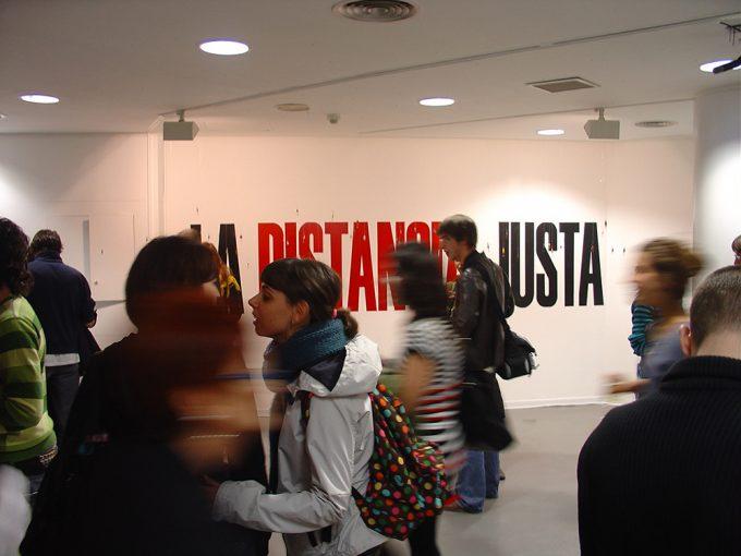 Sala d'Art Jove