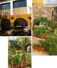 CERCCA, Centre de Recerca i Creació Casamarlès